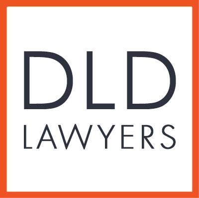 dld-logo-2x