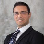 Roger Jimenez, DLD Lawyers