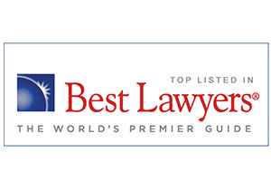 Home - DLD Lawyers
