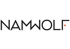 namwolf
