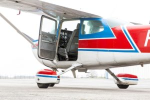 General Aviation PLANE Act