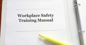 Active Shooter Workplace Safety Training for Employees