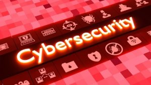 Cybersecurity, cyberinsurance, and cyber insurance