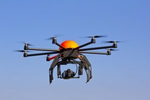 Drone Lawyer Florida