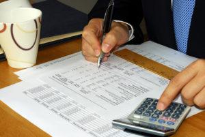Accountant Malpractice Liability