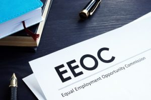 EEOC Workplace Discrimination